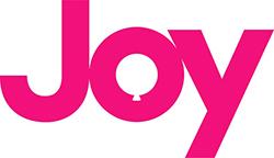 Joy_Primary_Logo-250.jpg