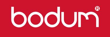 bodum-logo@2x.png