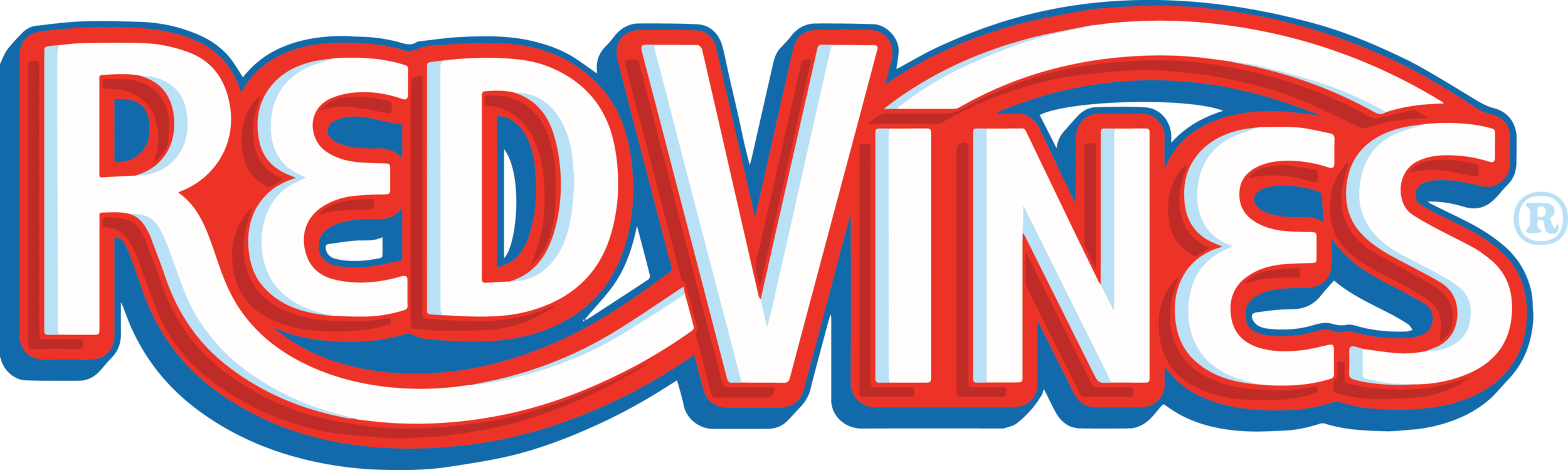 RedVines Logo.png
