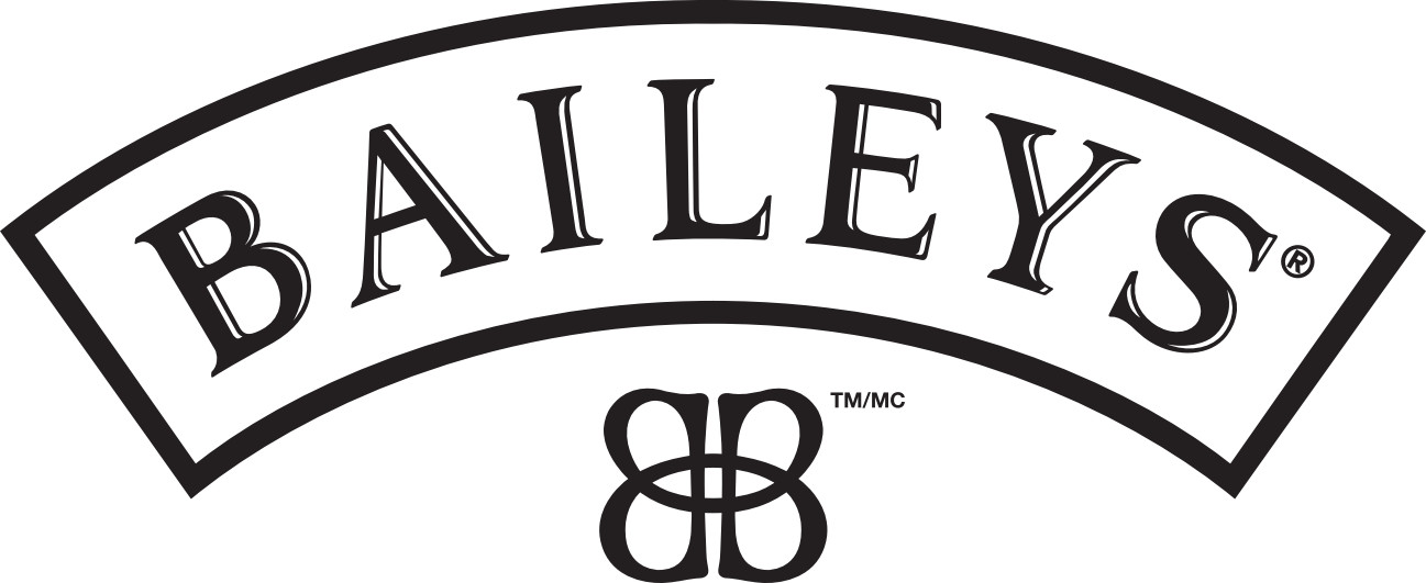 Baileys_Canada_BW_logo.eps-1527705606538 (1).jpg
