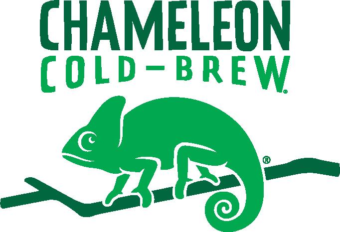 Chameleon-Logo (1).png