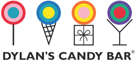 Dylan's_Candy_Bar_logo.png