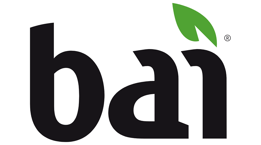 bai-drinks-vector-logo.png