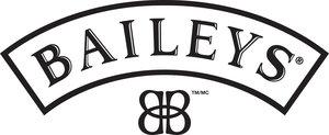 Baileys_Canada_BW_logo.eps-1527705606538+(1).jpg