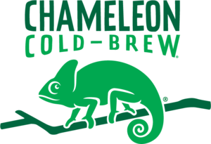 Chameleon-Logo+(1).png