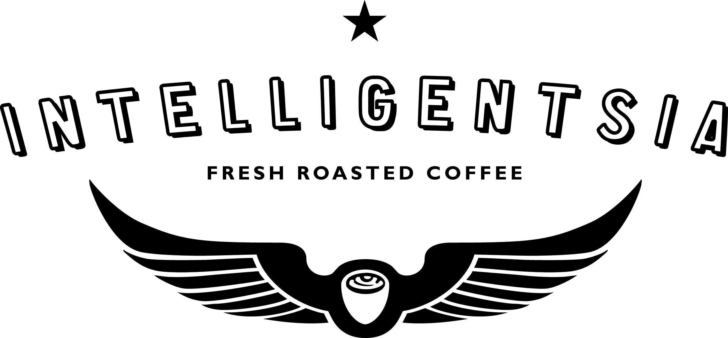 intelligentsia-coffee_owler_20160227_003208_original.jpeg
