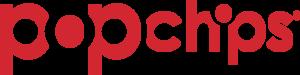 popchips-logo-red-42e017456e849e42fb6813e0b817d8259cdd97c29802a086d8bfca61c8b0620c.png