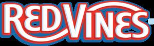 RedVines+Logo.png