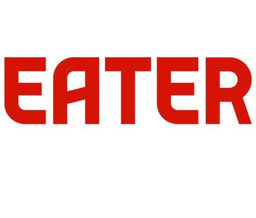 eater-logo-1024x1024.jpg