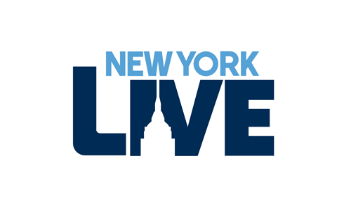 nylive.png