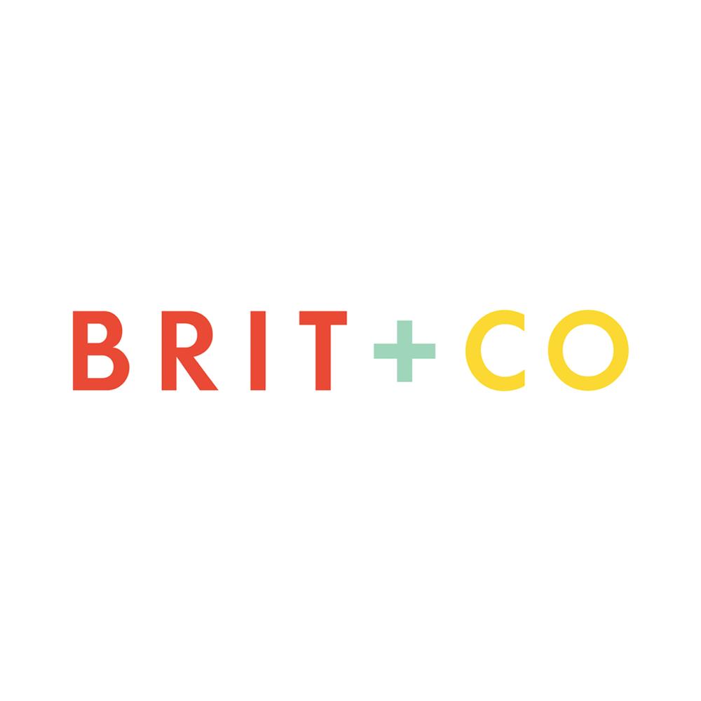 Brit-Co-Logo.png