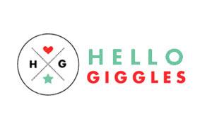 HelloGiggles.jpg