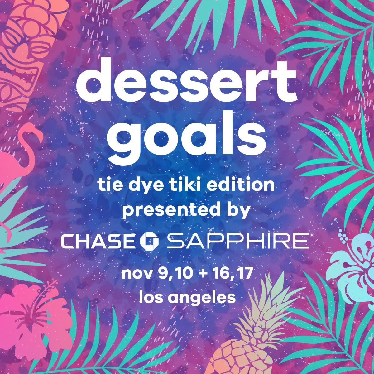 8-17-19-dessert-goals-la-1200x1200 (1).jpg