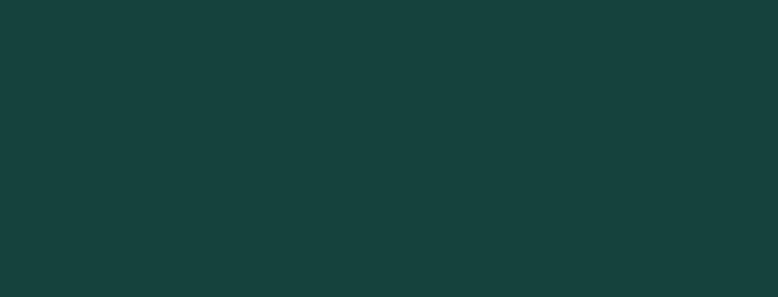 logo-olipop_778x.png
