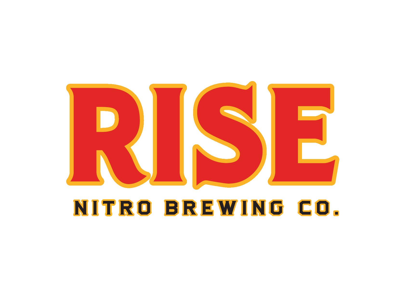 Rise_Logo-01.png