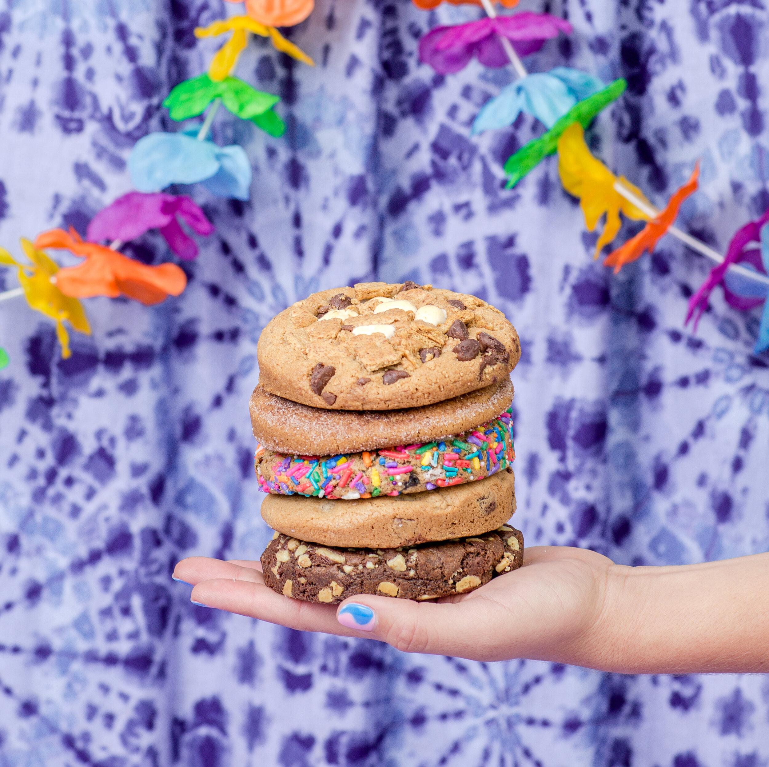 Stuffed Cookies (5).jpg