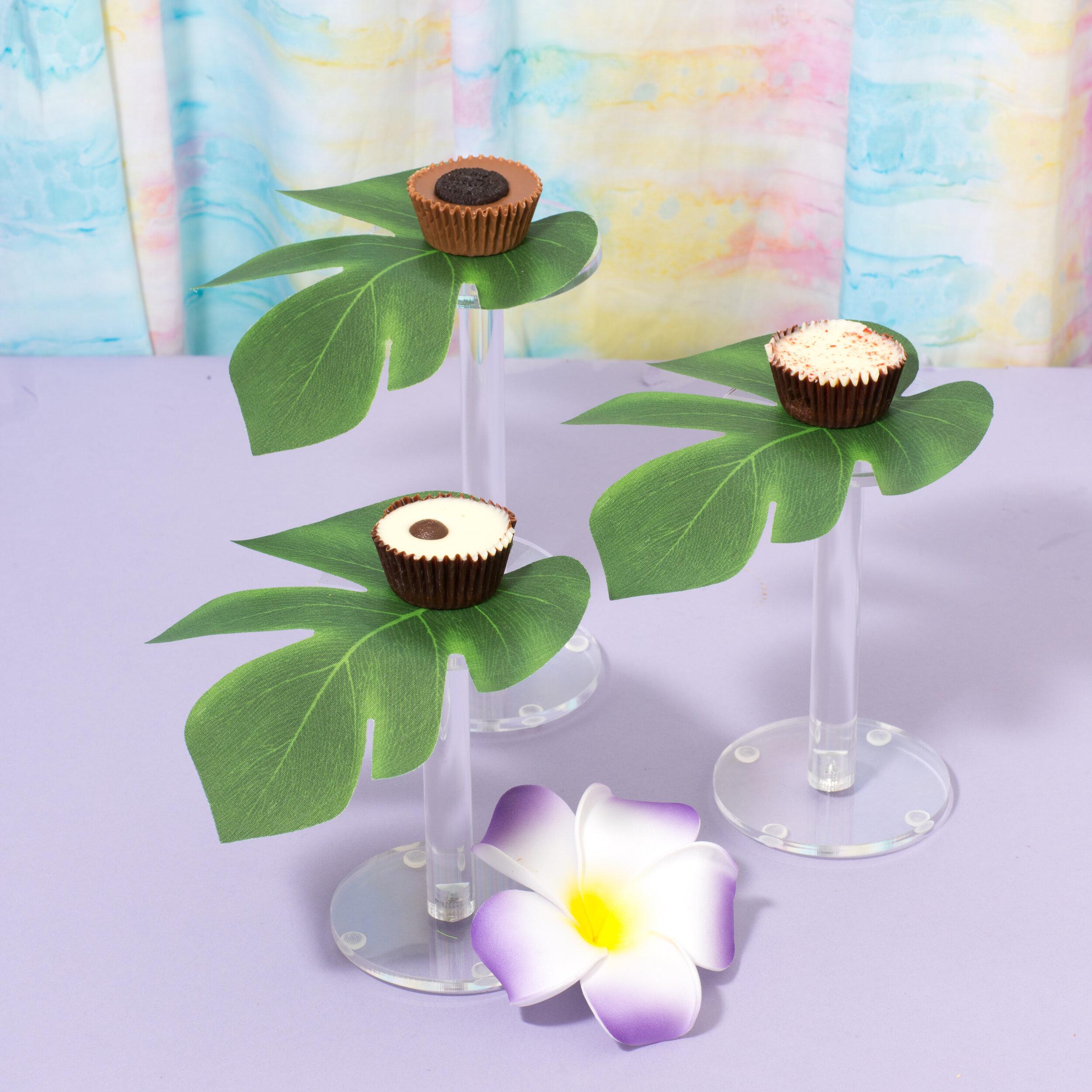 Jessie's Nutty Cups.jpg