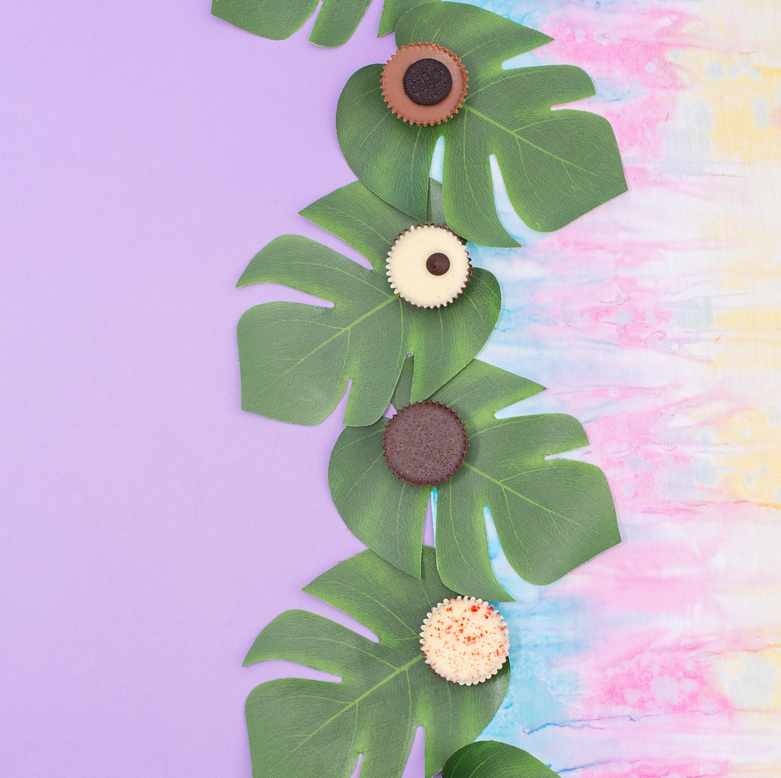 Jessie's Nutty Cups (1).jpg