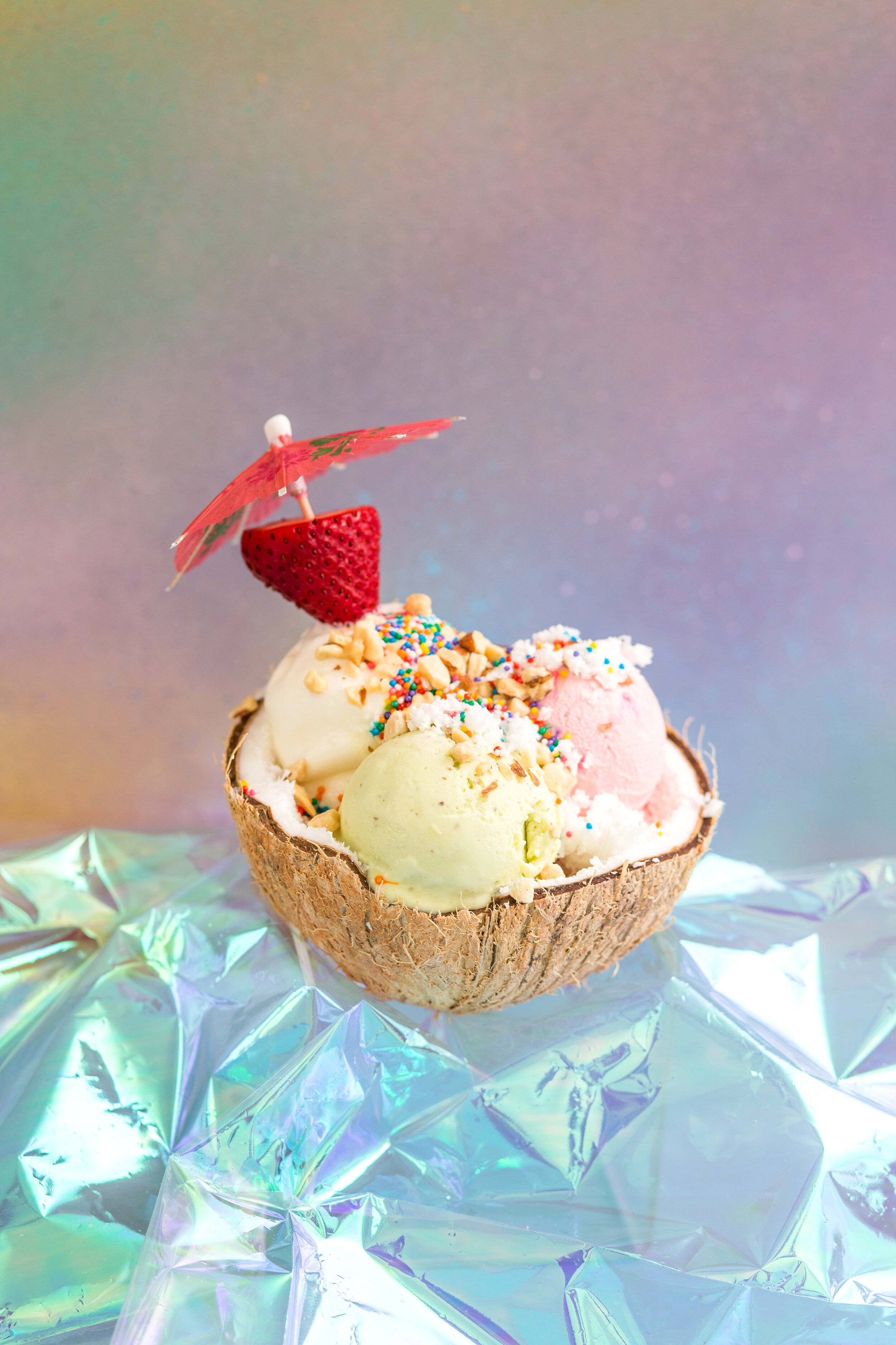 DessertGoals007-HeladosPops.jpg