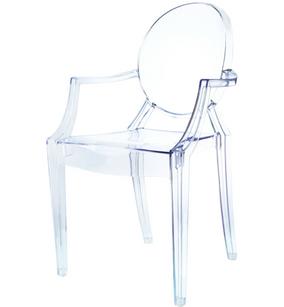Cadeira Versalhes