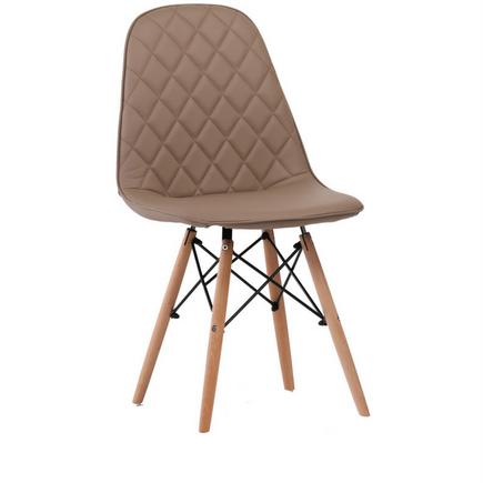Cadeira Nice Botone Fendi.png