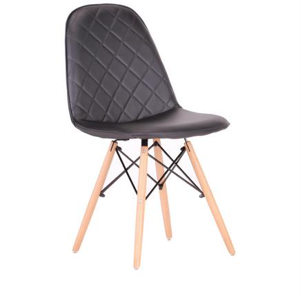 Cadeira Nice Botone Preta.png