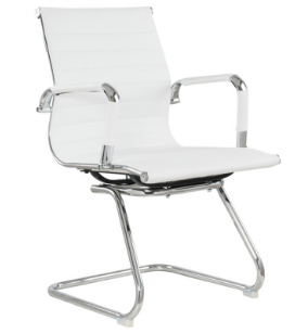 Cadeira Manhattan Fixa