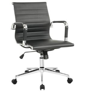 Cadeira Manhattan Diretor