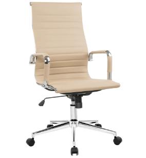 Cadeira Manhattan Presidente