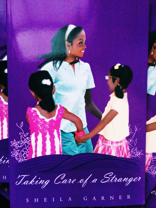Ms. Sheila's book, Taking Care of a Stranger is a curious, explorative prosaic short-story memoir reflecting on her late mother's life.