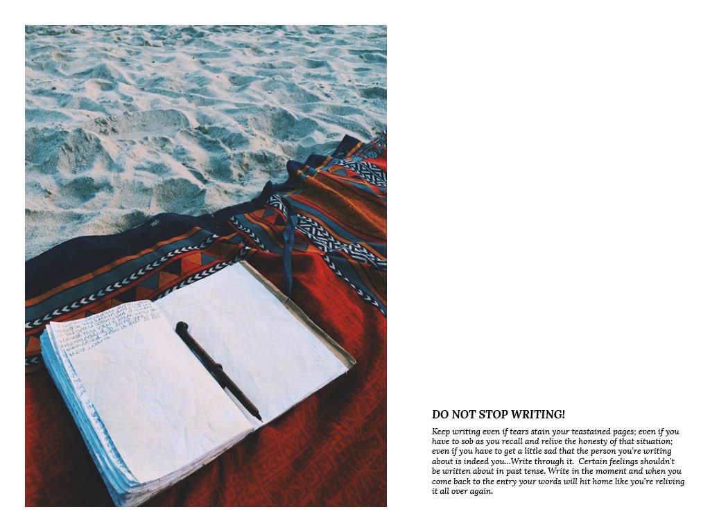 Journaling the Truth2.jpg