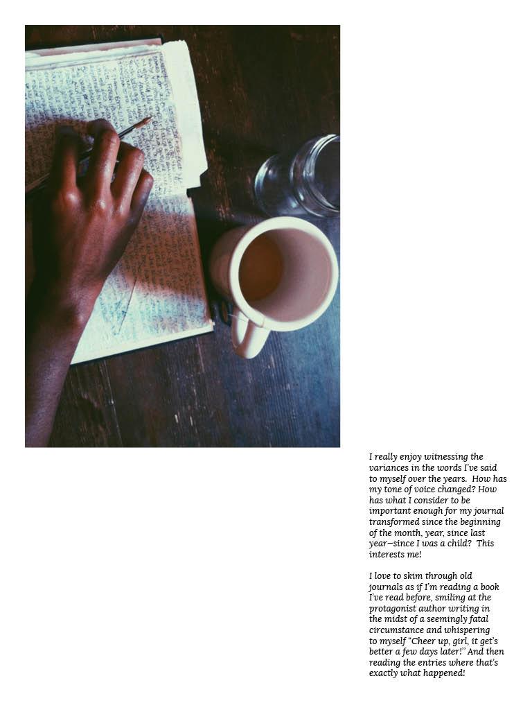 Why I Journal VGB8.jpg