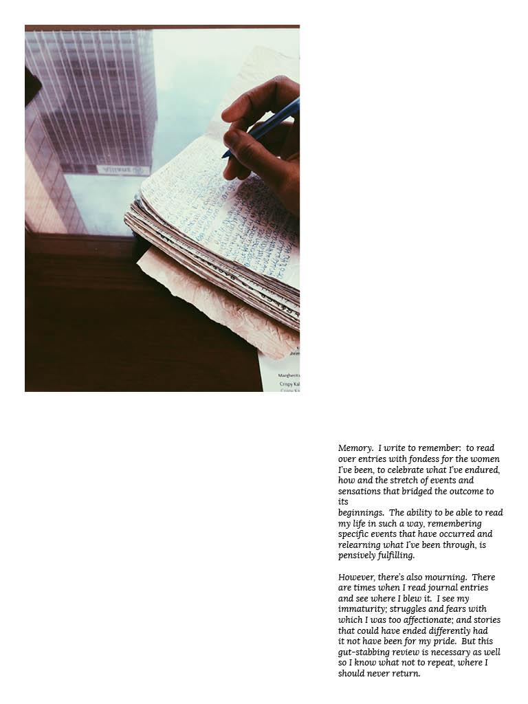 Why I Journal VGB10.jpg