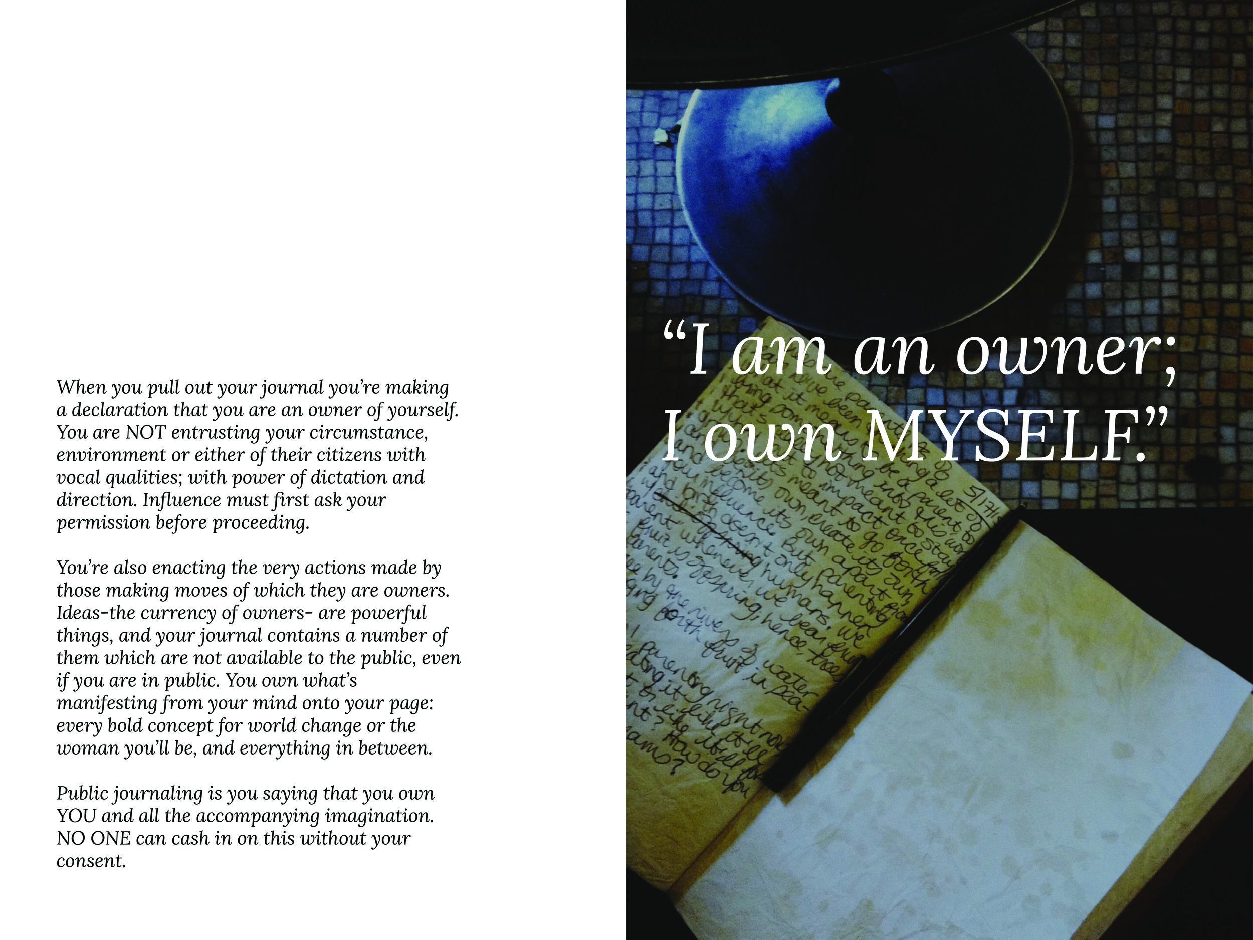 Public Journaling3.jpg