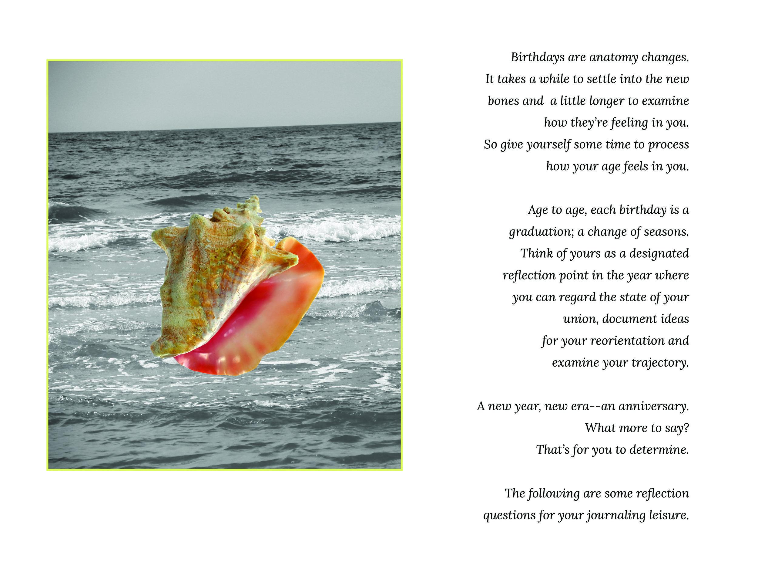 VGB birthdays2.jpg