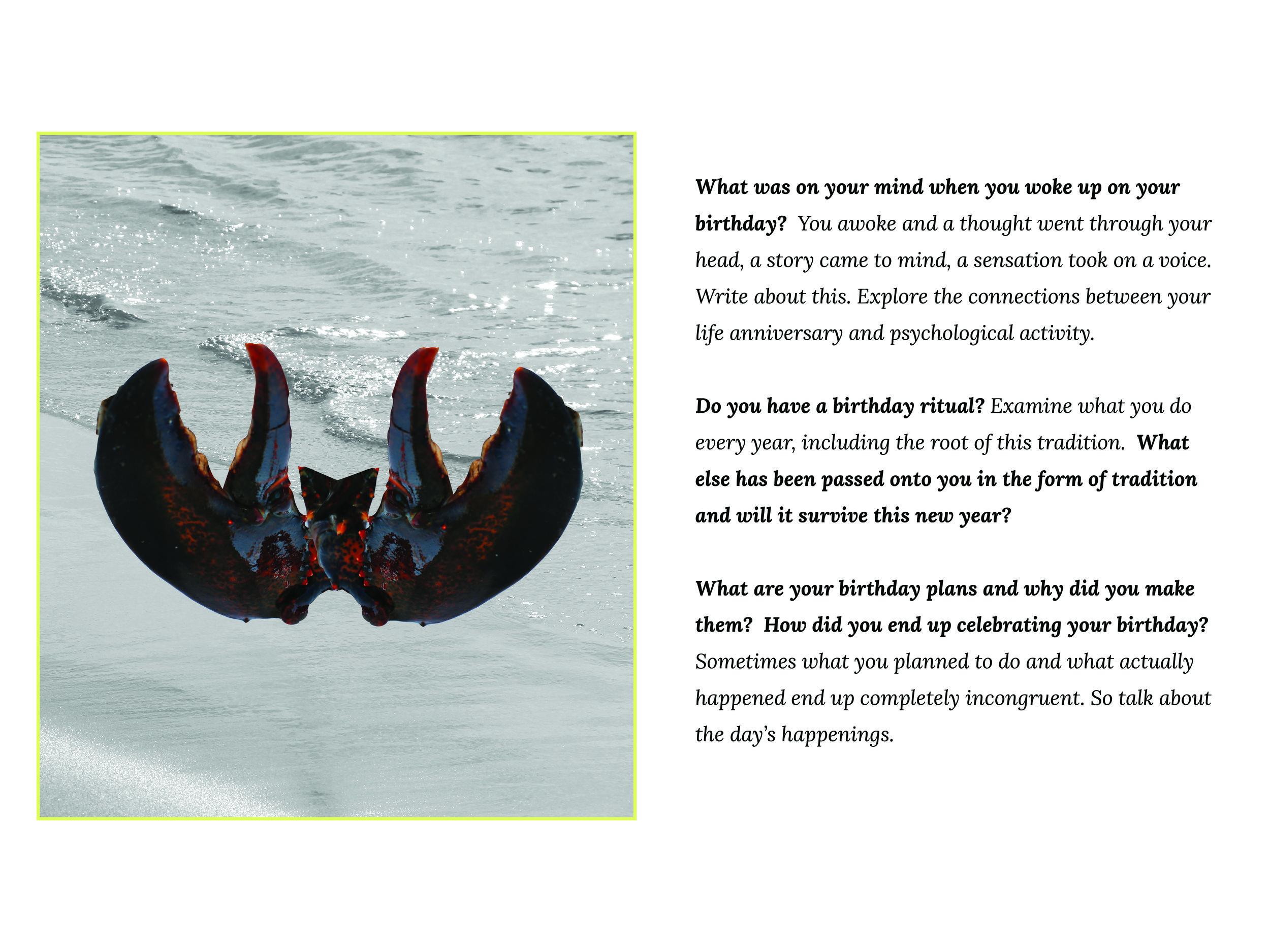 VGB birthdays3.jpg