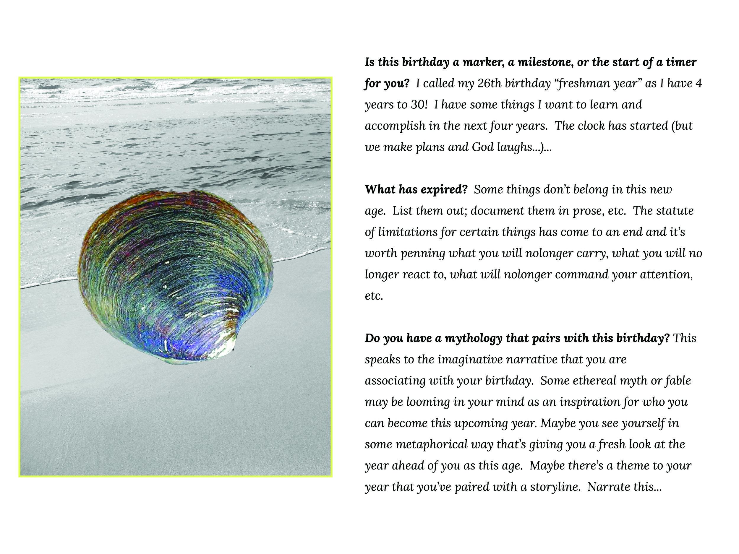 VGB birthdays7.jpg