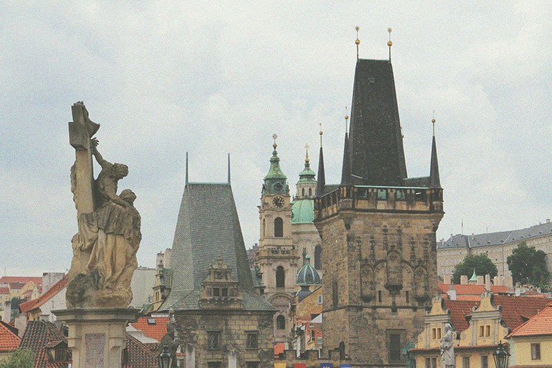 All images from my time in Praha, Czech Rep.