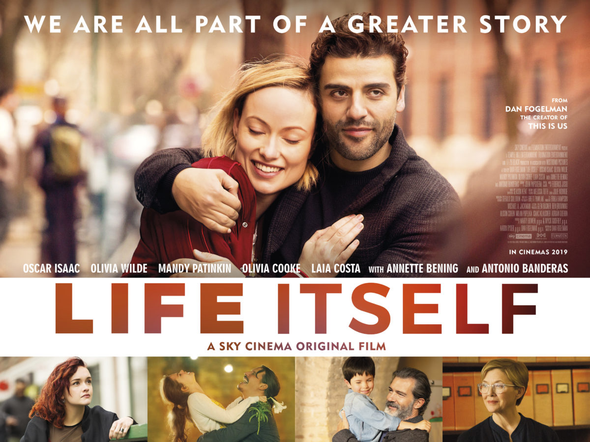 LIFE_ITSELF_QUAD_R3-HIRES-e1539452658194.jpg