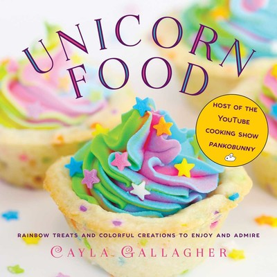 unicorn-food-9781510732353_lg.jpg