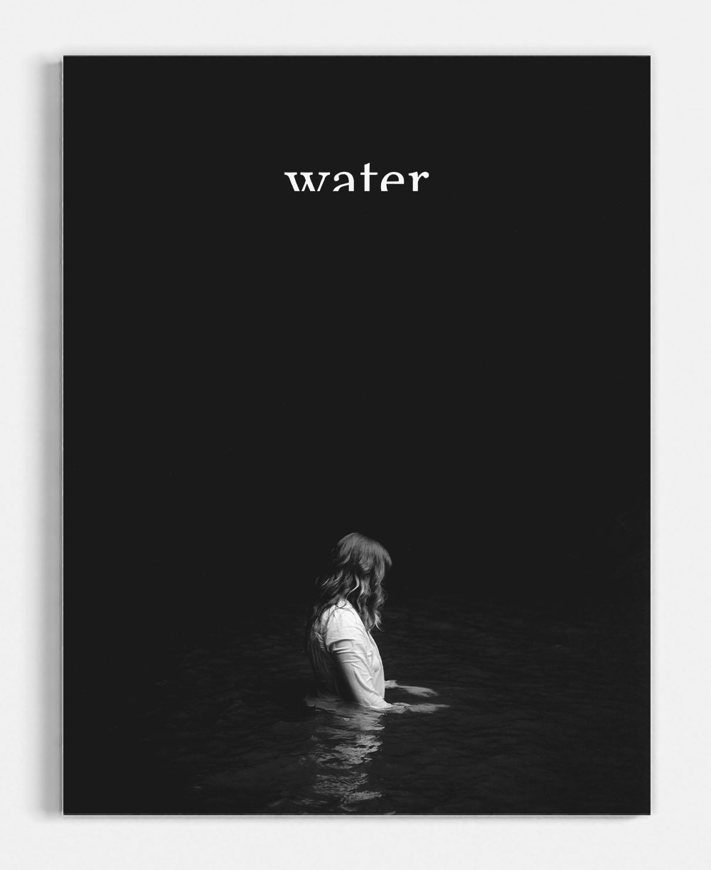 water-journal-volume-one.jpg