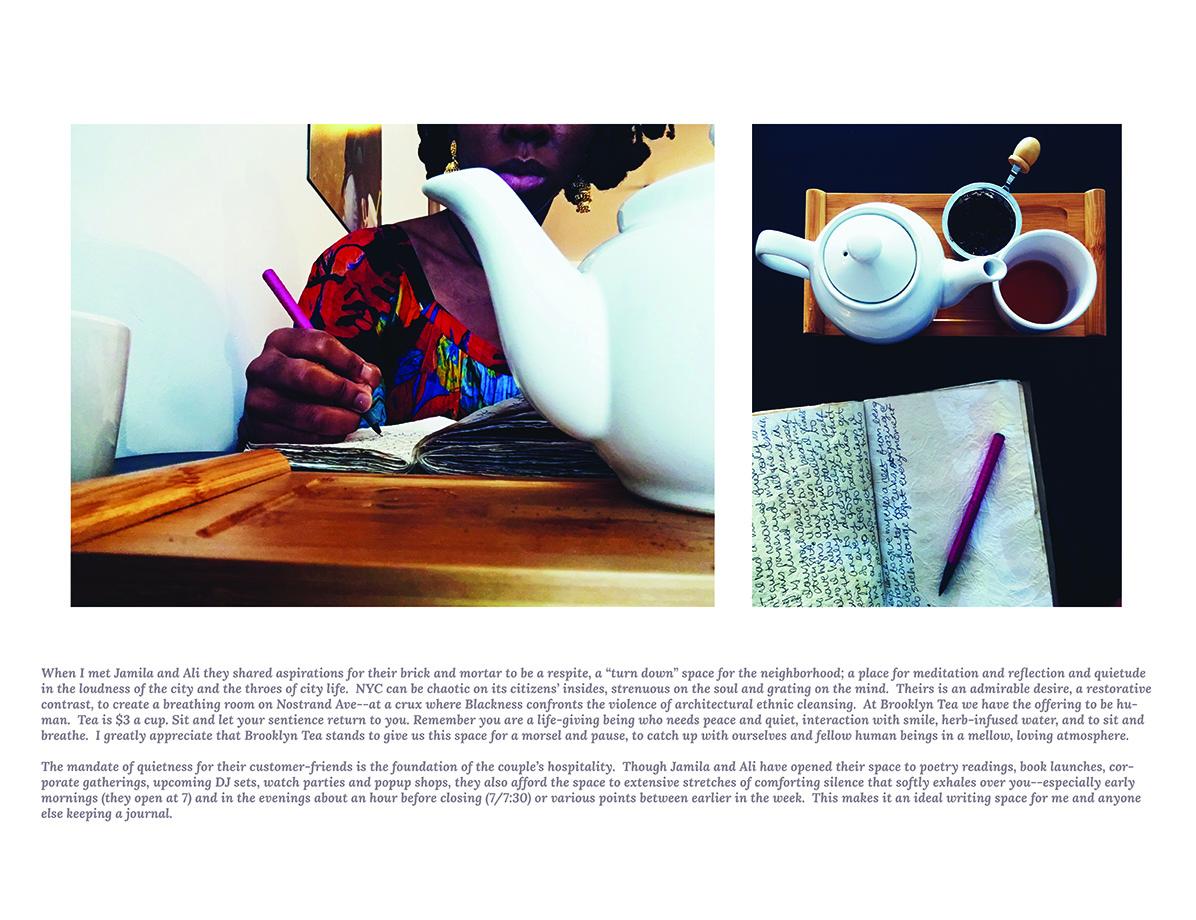 WritePlaceWriteChai BK Tea8.jpg