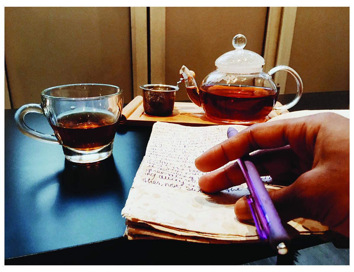 WritePlaceWriteChai BK Tea9.jpg