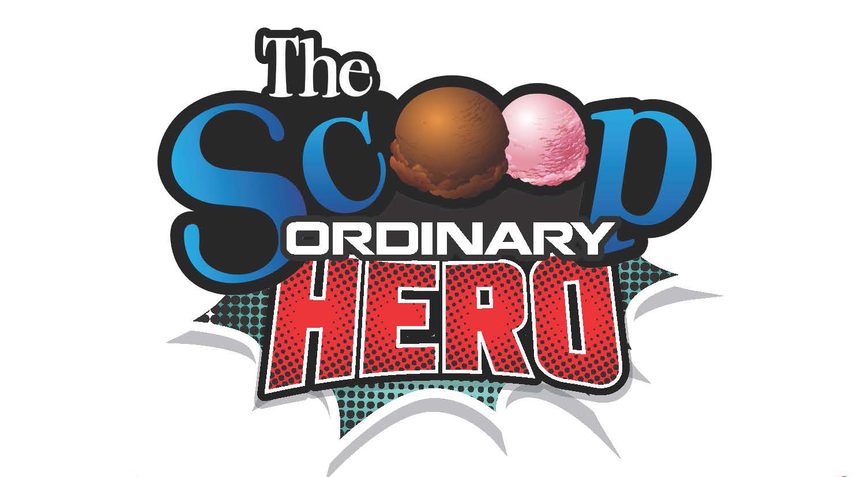 Ordinary Hero Logo.jpg