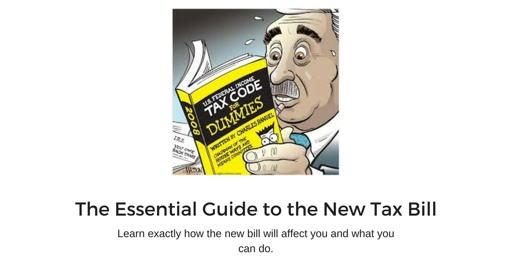 The Essential Guide to the New Tax Bill.jpg