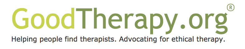 Good-Therapy-Logo.png