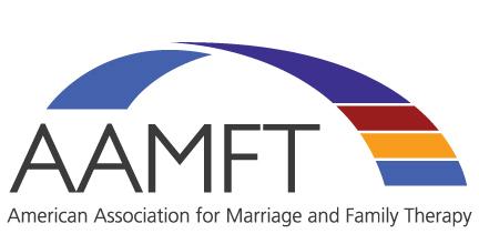 AAMFT.jpg