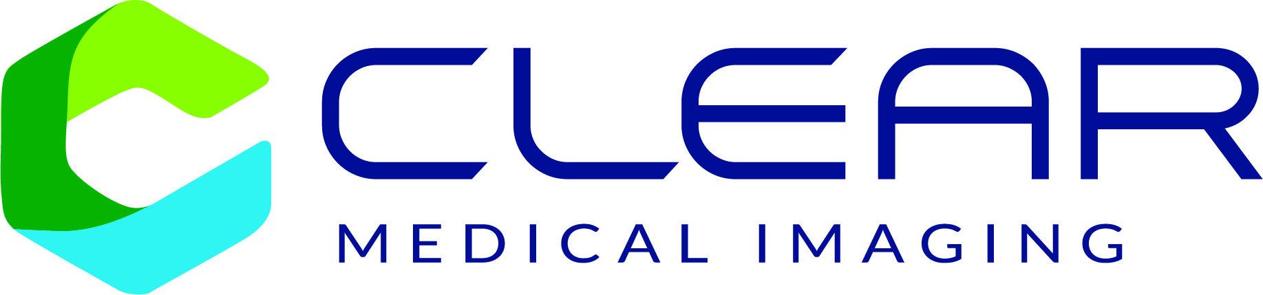 CMI-Logo-CMYK.jpg