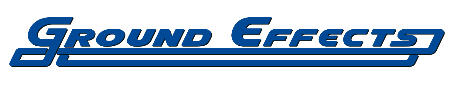Ground Effects Logo.PNG