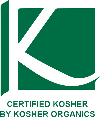 kosher organics.png